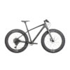 Bearclaw Balthazar fat bike