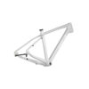 Balthazar Carbon Fat Bike Frame